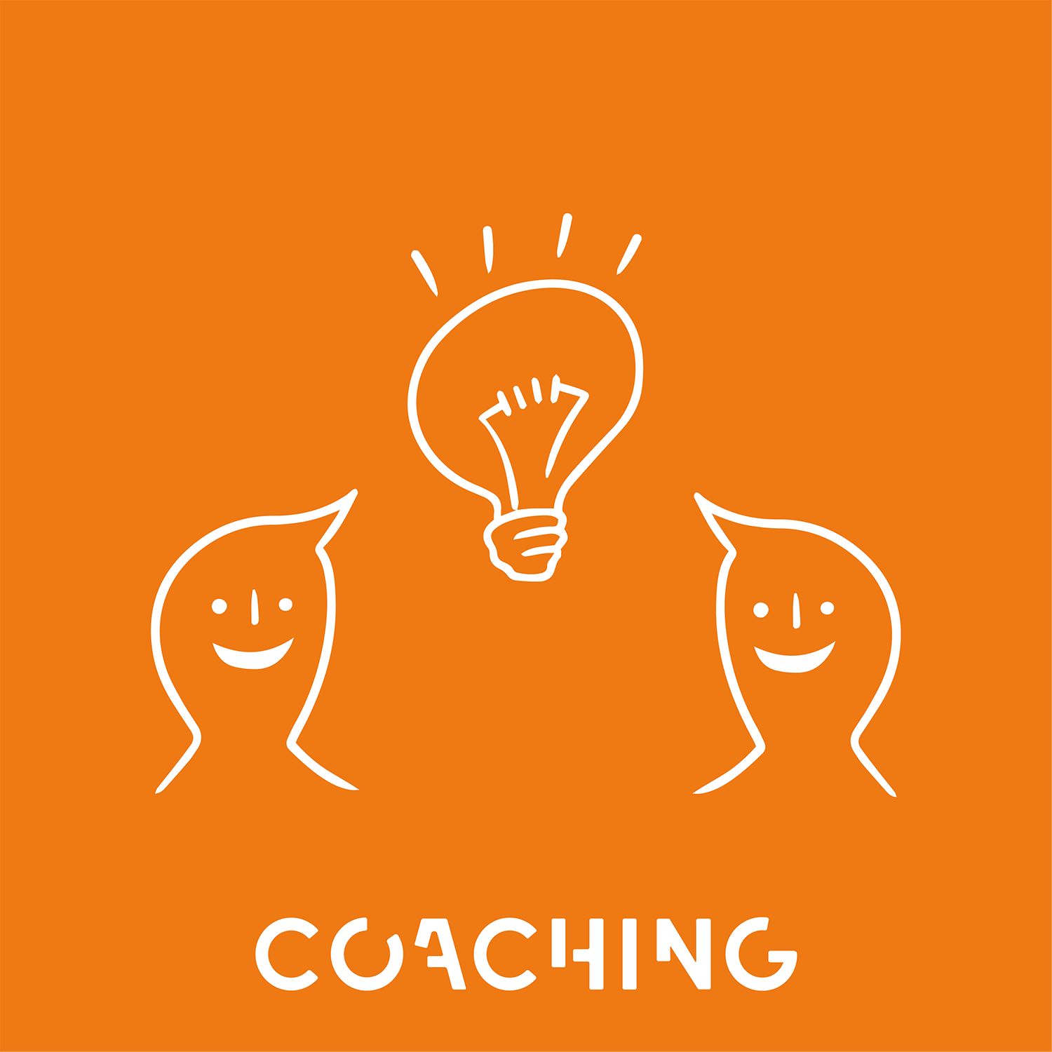 Klantvuur marketing coaching 1-op-1